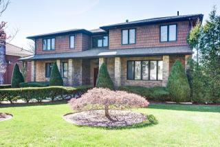14 Whitwell Place, Staten Island NY