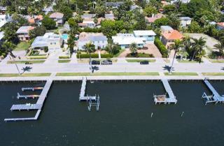 3409 South Flagler Drive, West Palm Beach FL