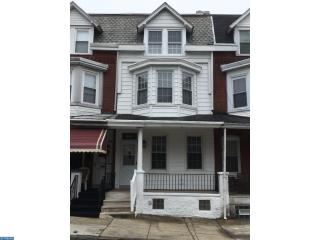 1222 Arch Street, Norristown PA