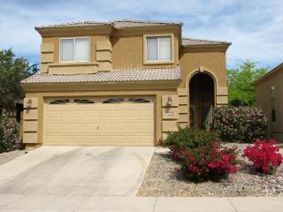 5044 East Roberta Drive, Cave Creek AZ