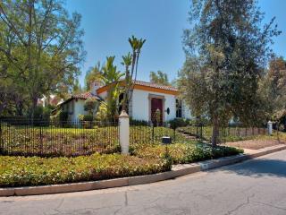 1100 South Grand Avenue, Pasadena CA
