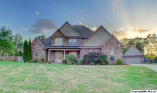 112 Cherry Ridge Drive, New Market AL