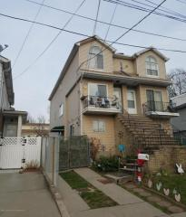 21 Wellbrook Avenue, Staten Island NY