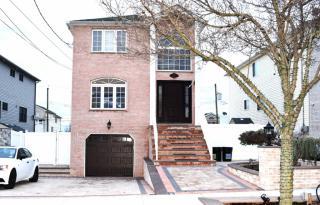79 Churchill Avenue, Staten Island NY