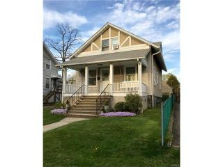 23 Whittemore Place, Rye Brook NY