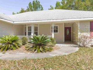 10706 Southwest 83rd Place, Gainesville FL