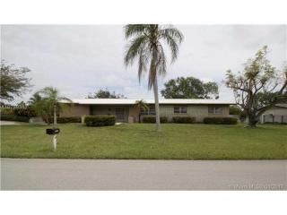 10881 Southwest 121st Street, Miami FL