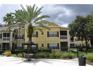 2315 Midtown Terrace #1418, Orlando FL