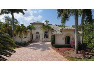 6288 Northwest 92nd Avenue, Parkland FL