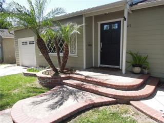 5415 East Abbeyfield Street, Long Beach CA
