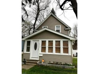 23702 Lorain Road, North Olmsted OH