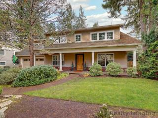 4300 Haven St, Lake Oswego, OR