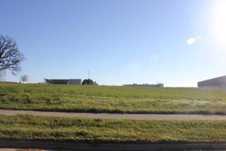 L4 East Side Road, Platteville WI