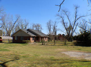 578 Highway 25n, Waynesboro GA