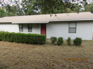 3025 Southeast 142nd Place, Summerfield FL