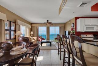 15817 Front Beach Road #1-1501, Panama City Beach FL