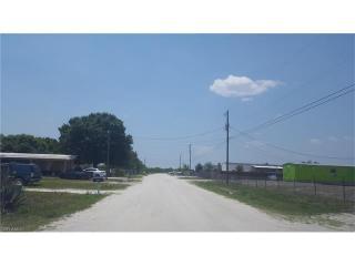 1090 West Edward Street, LaBelle FL