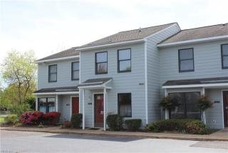 7811 Sunset Drive #7E, Hayes VA