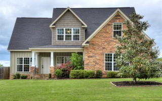 1177 Indian Springs Trl, Grovetown, GA
