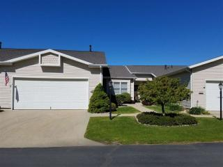1709 Woodfield Court, Elkhart IN