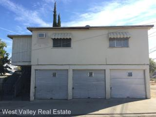 155 1/2 North St, Taft, CA