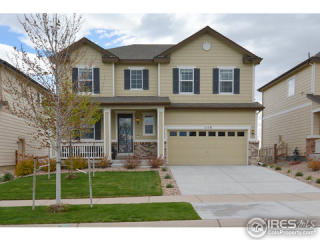 1116 103rd Avenue, Greeley CO