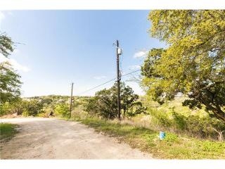 14318 14320 Red Feather Trail, Austin TX