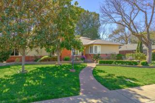 1042 Miller Drive, Davis CA