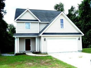 3219 Joe Wright Road, Johns Island SC