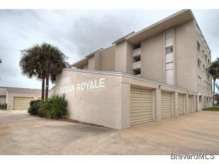 1595 Highway A1a #201, Satellite Beach FL