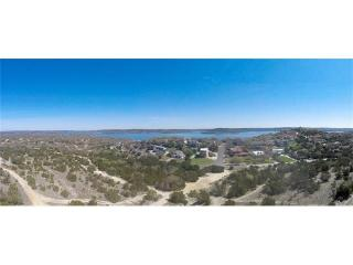 15412 Mccormick Vista Drive, Austin TX