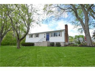 5 Dorothy Drive, Middletown CT