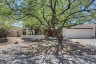7607 East Via De Corto, Scottsdale AZ