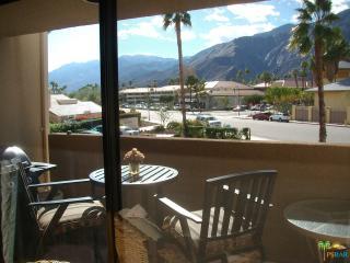222 North Calle El Segundo #516, Palm Springs CA
