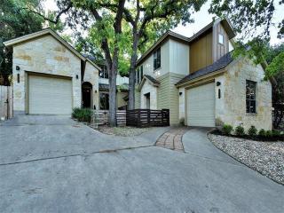 3013 South 5th Street #B, Austin TX