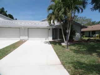 12739 Southeast Cascades Court, Hobe Sound FL
