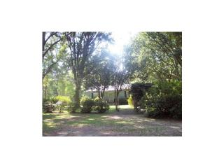 7221 Cottage Hill Road, Mobile AL