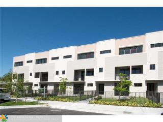 835 Northeast 17th Terrace #6, Fort Lauderdale FL