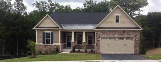3103 Lake Wesley Ct, Warrenton, VA