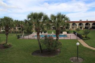 21 Dondanville Road #5, Saint Augustine FL