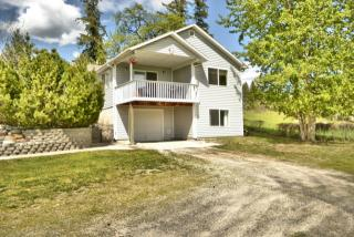 7293 Birch Street, Bonners Ferry ID