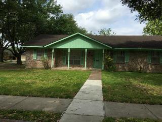 9018 Dunlap Street, Houston TX