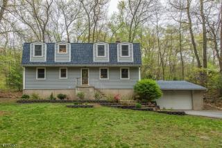 29 Red Mine Road, Wanaque NJ