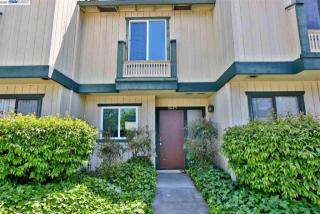 31123 Alvarado Niles Road, Union City CA