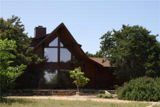 519 County Road 1500, Morgan TX