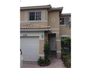 17009 Northwest 23rd Street, Pembroke Pines FL