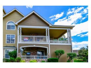 6001 Castlegate Drive West #A24, Castle Rock CO