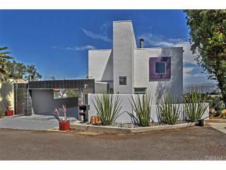 6911 Viso Drive, Los Angeles CA