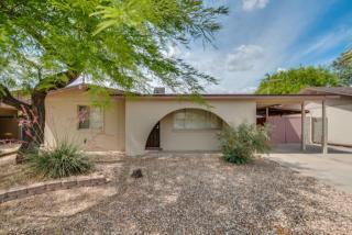 4624 West Eva Street, Glendale AZ