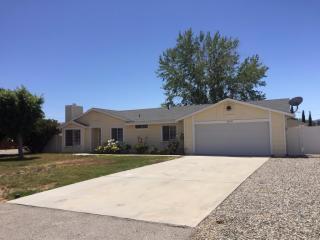 20797 Otowi Road, Apple Valley CA